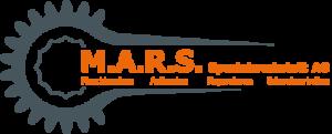 M.A.R.S. Spezialwerkstatt AG